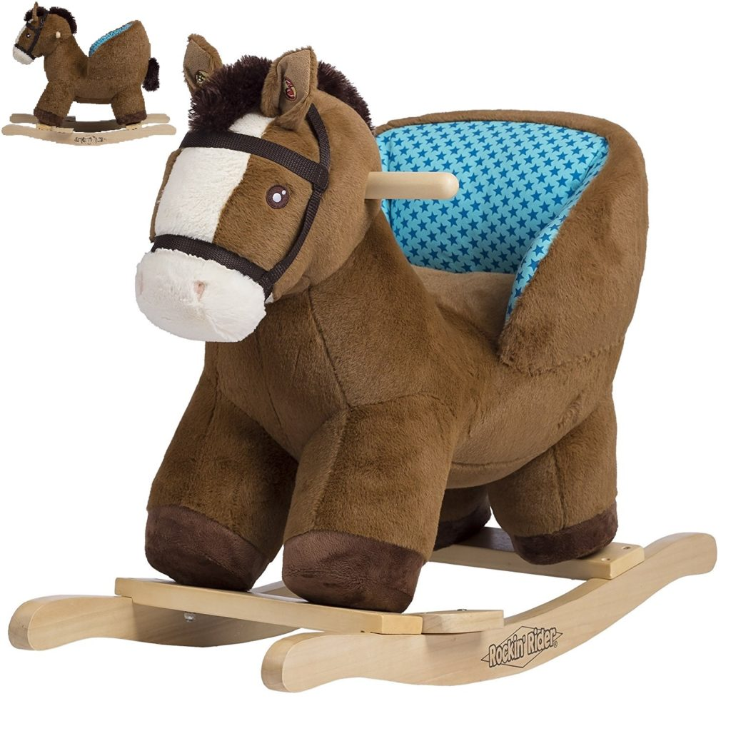 Baby Horse Toy Shop Clothing Shoes Online